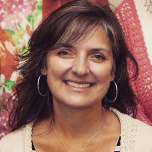 Mariesa Dranschak